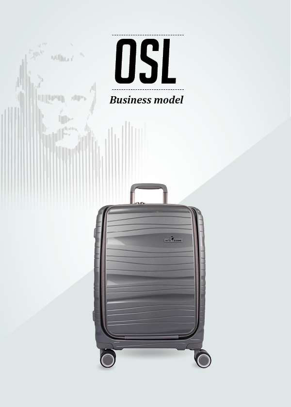 OSL Business